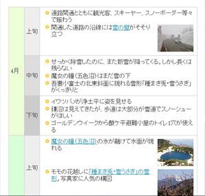 Imagekoyomi1