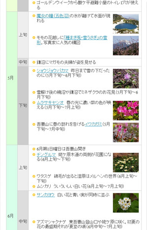 Imagekoyomi2