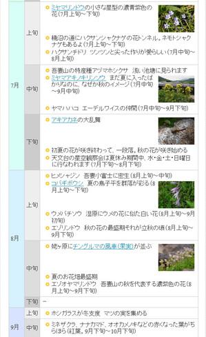 Imagekoyomi4